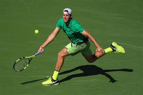 best tennis a world cup for tennis the new yorker sportal world