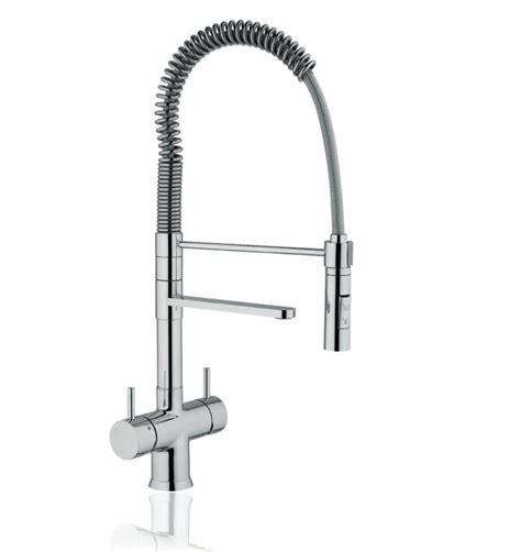 rubinetti acqua rubinetti depuratori acqua depuratori acqua ad uso