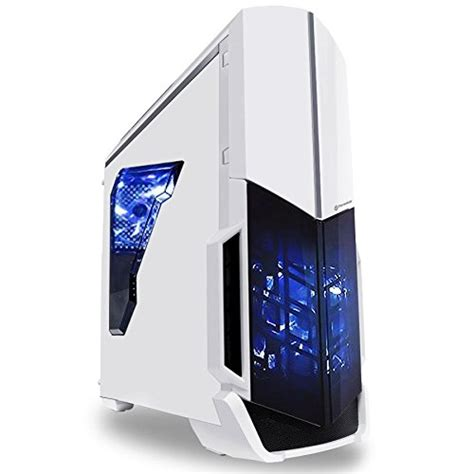 800 Dollar Gaming Pc 2017 by Best Gaming Pc 800 Dollars Of 2017 Updated