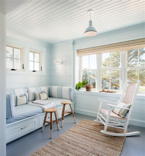 sunroom game room ideas sunrooms to brighten your day town country living