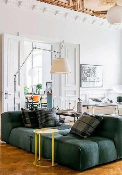 illuminazione di design lade di design per il soggiorno interior
