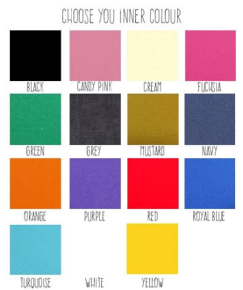 what colors match with gray mix and match lshades lshades lined with a