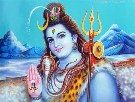 wallpaper for desktop of lord shiva lord shiva images images of lord shiva lord shiva photos