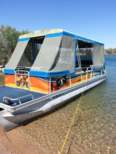 best pontoon boats for rivers 49 best images about pontoon boat in our future on