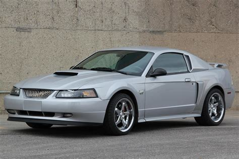 ford mustang modified 2002 ford mustang gt modified custom envision auto