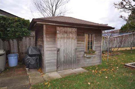 Concrete Pad For Shed Cost by Joyce Broker