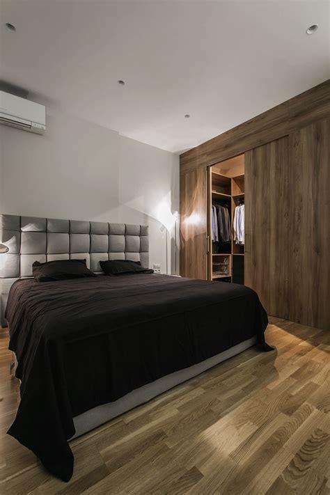 contemporary apartment  kiev