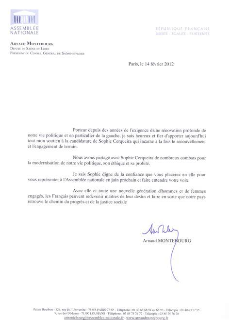 Modèle Gratuit Lettre De Soutien le comit 233 de soutien cerqueira