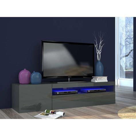 mobile televisione mobile porta televisione mobili porta tv with mobile