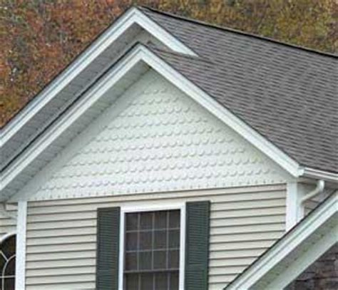 fish house siding ab s home improvements services