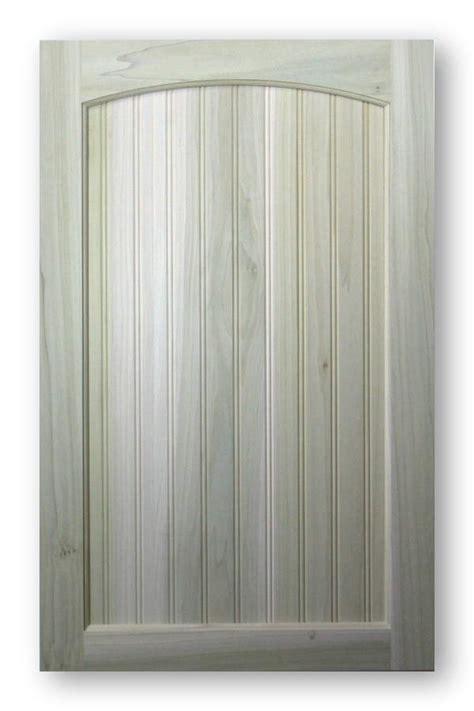 Indiana Door Poplar Frame Poplar Panel Acmecabinetdoors Com Acme Cabinet Doors