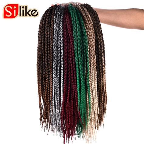 micro crochet hair extensions popular micro braid extensions buy cheap micro braid