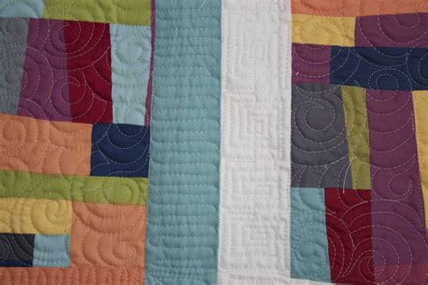 Quilt Cloth by Quilting Is Therapy Kona Modern Quilts Quilting Is