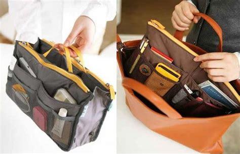 tas organizer murah dz jual handbag organizer murah berkualitas bisnis kita