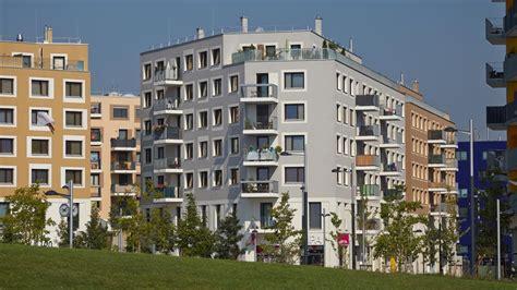 wohnungen in wolfsburg mieten modell f 252 r deutschland weshalb wohnungen in wien so