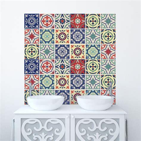piastrelle con disegni oltre 25 fantastiche idee su disegni piastrelle da bagno