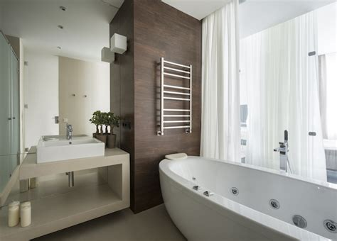 modern white apartment interior by alexandra fedorova 14 apartment hotel interiors by alexandra fedorova