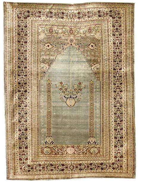 antique prayer rugs  antique prayer rug guide