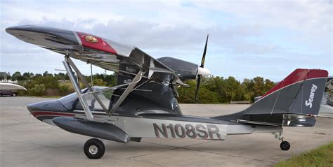sport lights for sale wonderful light sport aircraft for sale f64 in stunning