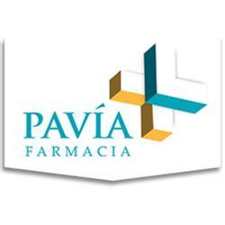 farmacia pavia farmacias en pontevedra p 193 ginas amarillas