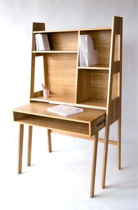 oak bureau desk solid oak bureau desk