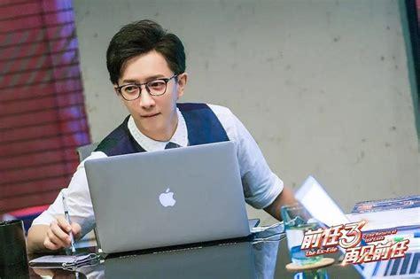 film hacker yang syuting di jakarta 10 fakta film han geng eks super junior yang syuting di