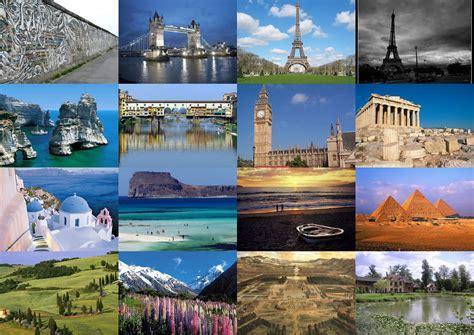 viajes por el mundo 3 lugares para viajar bienidos a la pagina de viajes las hormiguitas11