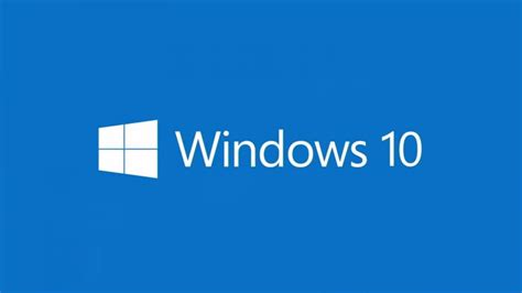 wallpaper 4k windows 10 download windows 10 4k ultra hd wallpapers techjeep