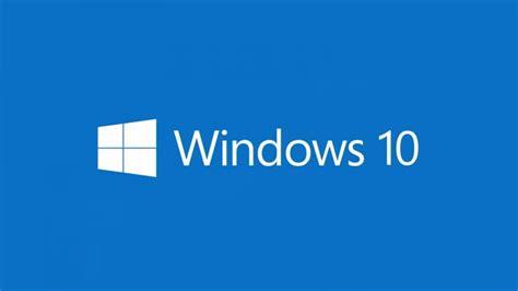 windows   ultra hd wallpapers techjeep