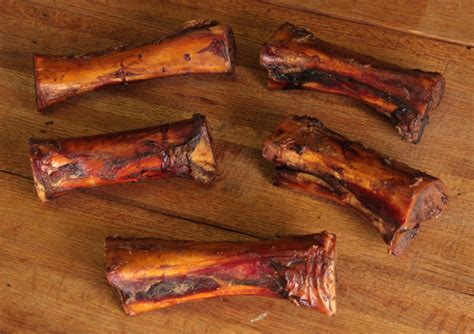 beef bones for dogs bones smoked beef bones for your shipped free