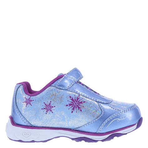 disney store frozen elsa light up shoes frozen shoes for 28 images disney frozen led light up