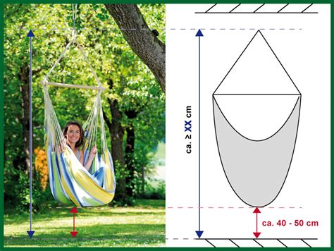 hängesessel amazonas hammocks hanging chairs and baby carrier the