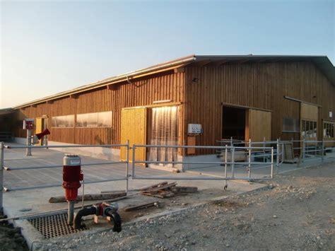 landwirtschaftliche scheune landwirtschaftliche objekte stall scheune bauernhaus