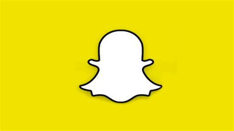Or On Snapchat Comment Recruter Des Followers Amis Abonn 233 S Sur Snapchat Influence4you