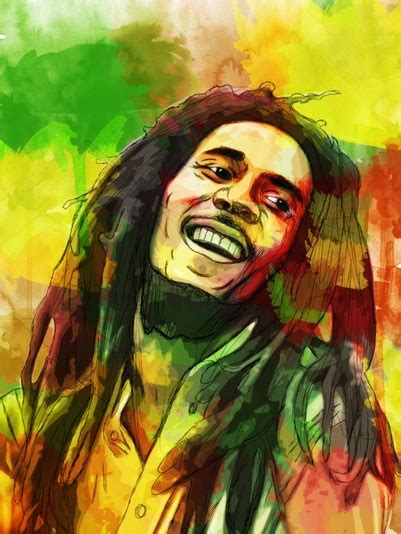 bob marley colors bob marley colors pop
