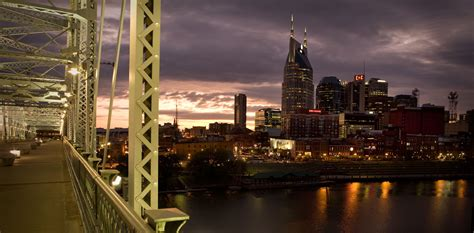 nashville tennessee nashville tn tourism and visitors guide visit music