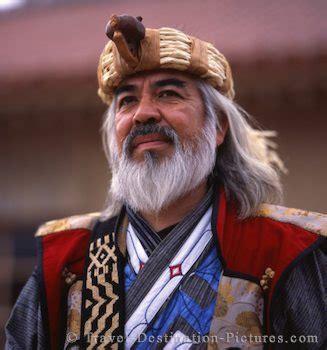 Ainu Japan just genesis the nile japan ainu connection