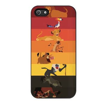 All Character Collage X1002 Samsung Galaxy Note 5 Casing Prem Shop Disney Character Iphone 5 Cases On Wanelo