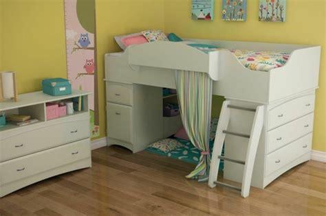 kinderzimmer gestalten hochbett kinderzimmer mit hochbett einrichten f 252 r eine optimale