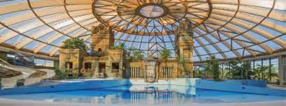 budapest schwimmbad aquaworld resort budapest 4 sterne superior hote und