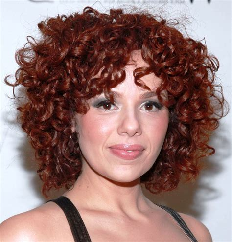 haircuts naturally curly thick hair 30 fine hairstyles for women ideas to try elle hairstyles