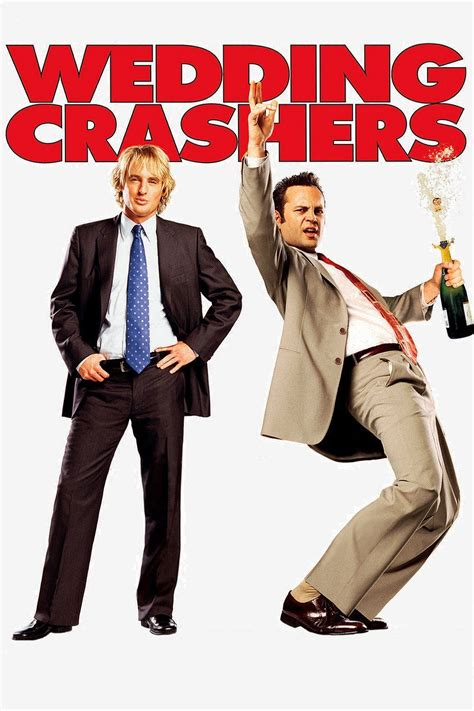 Wedding Crashers Poster by Subscene Wedding Crashers Subtitle