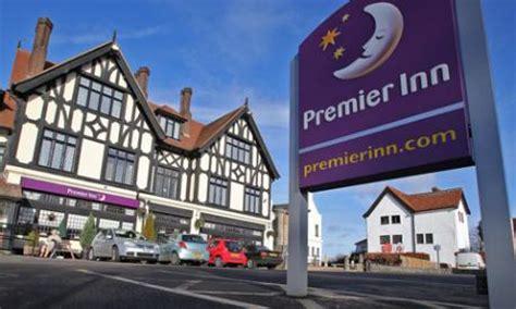 premier inn contact premier inn hotel chingford rooms rates photos