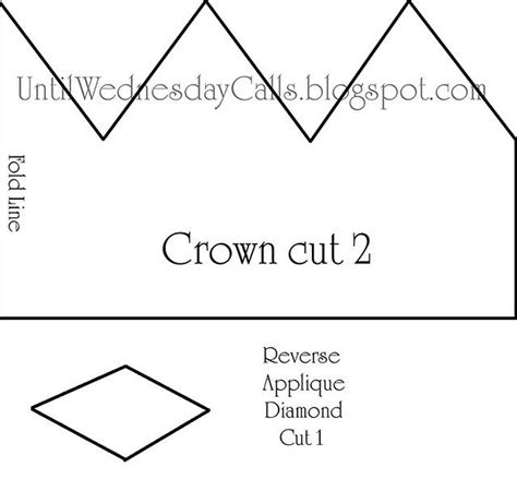 How To Make A Birthday Crown Out Of Construction Paper - 25 best ideas about felt crown on crown