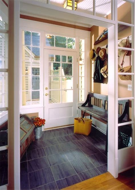 home plans with mudroom small spaces mudrooms