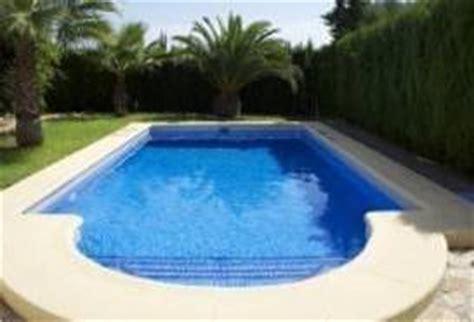 huis te huur calpe lange termijn villa huren in calpe bekijk ons aanbod in costa blanca