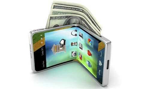 money mobile tanzania country in the world to achieve mobile