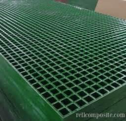 fiberglass grating rellcomposite fiberglass grating