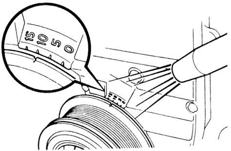 devilbiss air pressor wiring diagram eagle air elsavadorla
