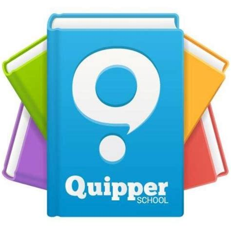 quipper video quipper school spain quipperschooles twitter